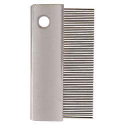 Peigne anti-puces et poussière antiparasitaire Trixie TR-2401