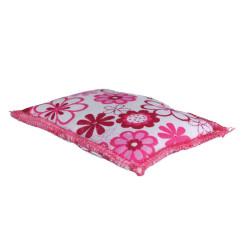 Trixie Valerian cushion 7 x 9 cm random color. Games
