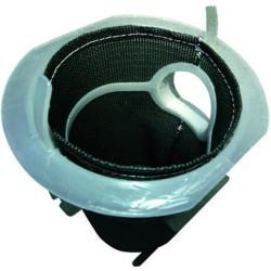 10 m3/h Pompe piscine auto-amorçante MJB Pompe Interplast IN-SMJBHG075