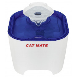 Cat Mate 3 Liters. Cat and Dog Water Fountain KE-80893