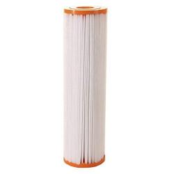 Pleatco pure PH6 Filter Schwimmbad oder Spa-Kartusche 25 cm Durchmesser 7 cm SC-SPG-051-2421-X001 Kerzenfilter