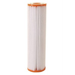 Pleatco pure SC-SPG-051-2421-X001 PH6 Filter Swimming pool or Spa cartridge 25 cm diameter 7 cm Cartridge filter