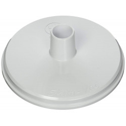 "HAYWARD SC-HAY-250-0017 skimmer suction cover, SKIM VAC HWD""SP1106"" HWD Skimmer suction plate"