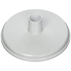 """SC-HAY-250-0017 HAYWARD tapa de succión del skimmer, SKIM VAC HWD""""SP1106"""" HWD Placa de succión del skimmer"""