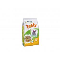 Vadigran Nourriture TASTY LAPIN 2,25 KG VA-377020 Nourriture