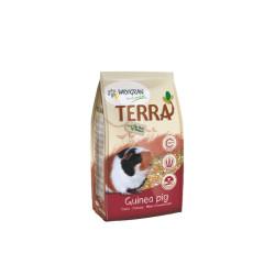 Alimento para conejillos de Indias 1 KG TERRA Vadigran Food VA-384020