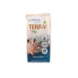 Vadigran Nourriture Hamster 700 gr Terra VA-387010 Essen und Trinken