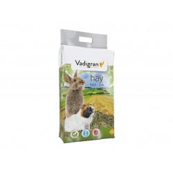 Vadigran VA-1803 Fourrage foin 1 kg Hay, litter, shavings