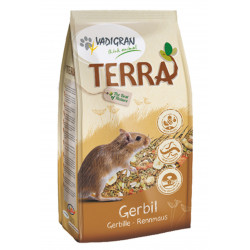 Vadigran VA-390010 Gerbil Food 700 gr Terra Food and drink