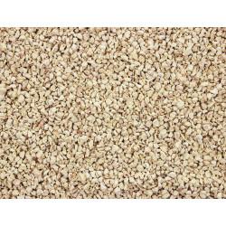 Litière a bases de maïs CORBO 3 litres - 1 kg Foin, litière, copeaux Vadigran VA-14183