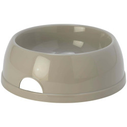 2.45 litre Dog bowl Grey Mara Dog bowl Bowl, Flamingo bowl FL-518806