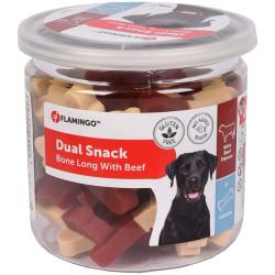 Snack-Leckerbissen für...