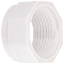 Polaris Dado per tubo flessibile di ingresso POLARIS 180/280/380/380 -D15 POL-201-0557 Parte robot