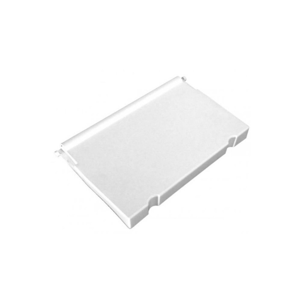 astralpool PWB-251-0002 Astral prestige skimmer shutter 4402010501- colour white Skimmer flap