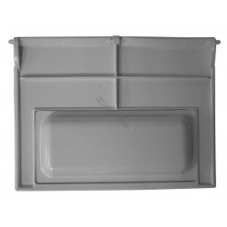 weltico skimmer 80305 weltico shutter with fixing Skimmer flap