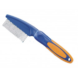 Peigne chien line confort 27 dent Soin et hygiène  Nobby VA-79471