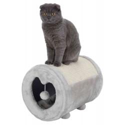 Trixie Griffoir rouleau Ø 27 x 39 cm. pour chat. Griffoirs et grattoir