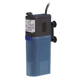 Pompa filtrante interna...