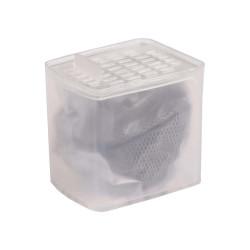 Charbon pour filtre Swordfish 200 pour aquarium Accessoire Flamingo FL-401884
