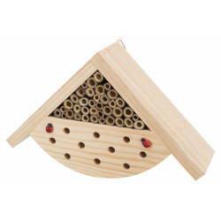 Trixie Bee hotel 25 × 15 × 6.5 cm Insect hotels