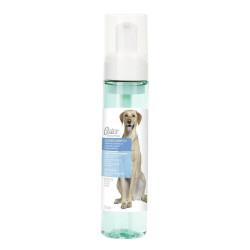 KE-82443 kerbl Champú Oster Dry para perros Frescura Primavera 237 ml Champú