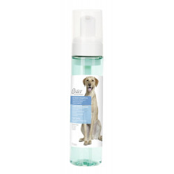 kerbl KE-82443 Oster Dry Shampoo for Dog Spring Freshness 237 ml Shampoo