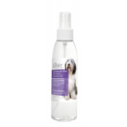 kerbl KE-82442 Oster Clean & Fresh Detangler for Dog 177 ml Care and hygiene