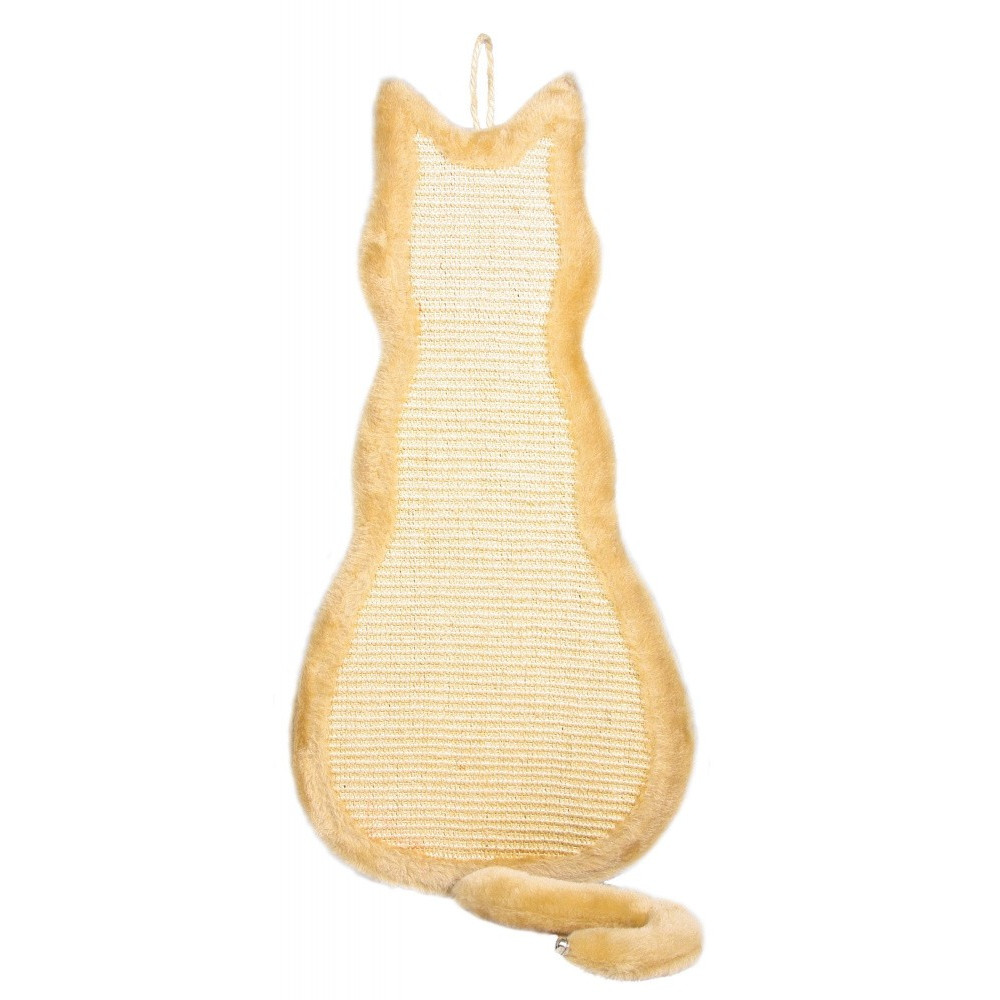 Griffoir chat 69 cm pour chat Arbre a chat, griffoir Trixie TR-43112