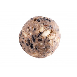 Vadigran VA-15596 6 Walnut and sunflower seed balls 6 x 80 g. EMMA'S GARDEN Food and drink