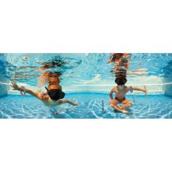Jardiboutique Jeux de plongée piscine KOK-900-0016 Jeux d'eau