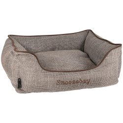 Dog basket, Snoozebay,...