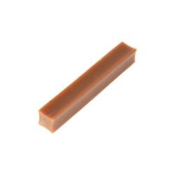 Friandise STARCO bâton au poulet. 5 pieces de 10 cm. pour chien. Friandise chien  Flamingo FL-518689