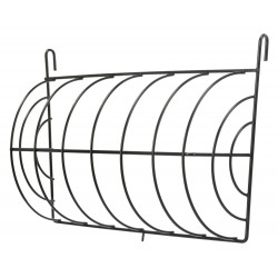 Trixie TR-60907 Hanging hay rack for rodents and rabbits Accessory