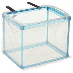TR-8052 Trixie Bandejas de basura para cajas de nidos de peces, Estación de Piscicultura Accesorio