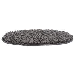 Tapis absorbant. 56 × 37 cm. anti-saletés. pour chien. Dodo Trixie TR-28634