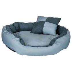 Basko reversible bed. 100 ×...