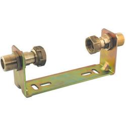 Interplast Porta contatore d'acqua SSUPPORTCE Impianto idraulico
