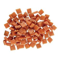 Cubes de poulet 50 gr pour chat Nourriture Trixie TR-42706
