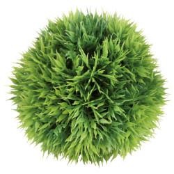 Trixie Balle de mousse pour aquariums , ø 13 cm . TR-89362 Décoration et autre