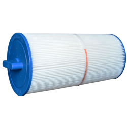 Pleatco pure PWW35L, Cartouche PLEATCO, filtration piscine ou spa. SC-SPG-851-0027 Filtre cartouche