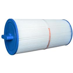SC-SPG-851-0027 Pleatco pure PWW35L, cartucho PLEATCO, filtración de piscina o spa. Filtro de cartucho