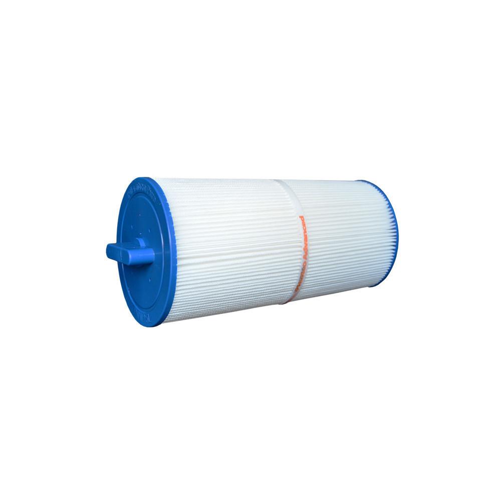 PWW35L Cartouche PLEATCO filtration piscine ou spa Filtre cartouche Pleatco pure SC-SPG-851-0027