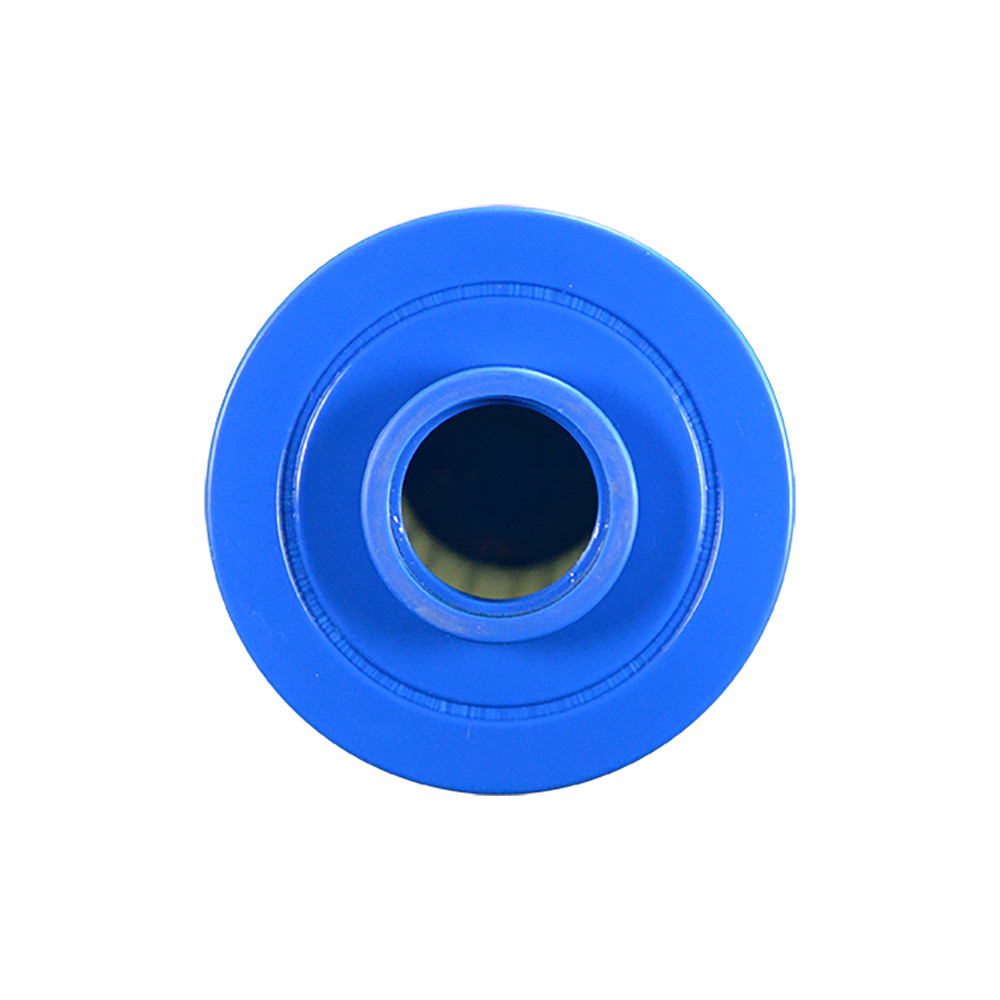 Pure Pleatco Filtration PJ37-IN-4 | eBay