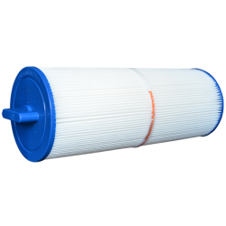 PWW50L PLEATCO cartridge pool or spa filtration filter Pleatco pure cartridge filter SC-SPG-851-0026