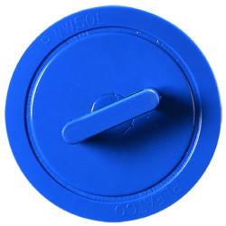 Pleatco pure PWW50L, PLEATCO-Kartusche, Pool- oder Whirlpool-Filtration. SC-SPG-851-0026 Kerzenfilter