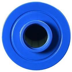 PWW50L Cartouche PLEATCO filtration piscine ou spa Filtre cartouche Pleatco pure SC-SPG-851-0026