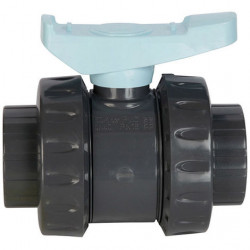 Astore S321040VE 1''1/4 Astore valve. Valve
