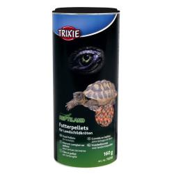 Trixie Schildkrötenfutter 160 gr TR-76268 Essen und Trinken