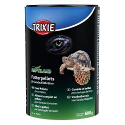 TR-76269 Trixie Nourriture pour tortues 600 gr Comida y bebida