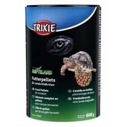 Turtle food 600 gr Trixie TR-76269 Trixie food